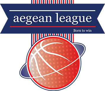 Aegean League | Born to Win!