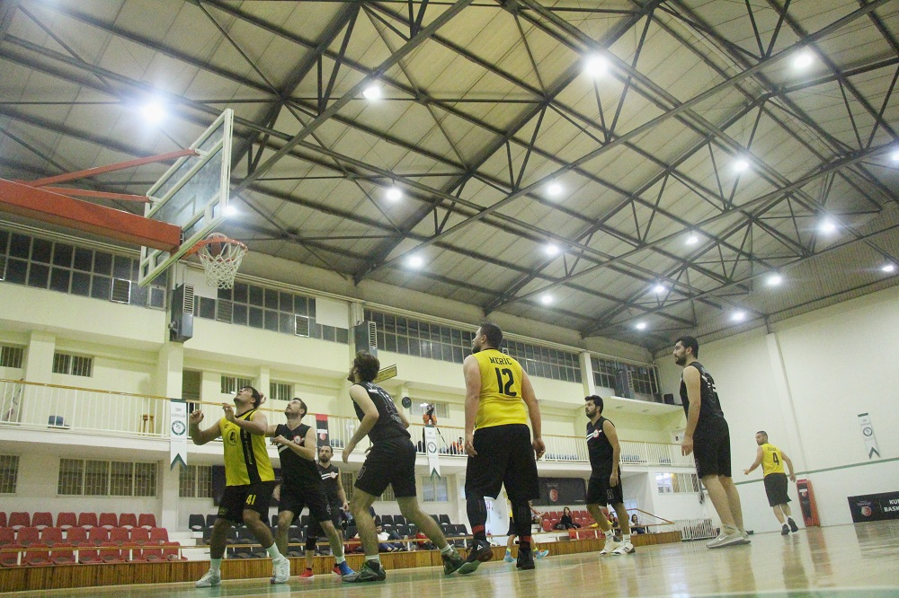 Aegean League Foto Galeri |  | 28