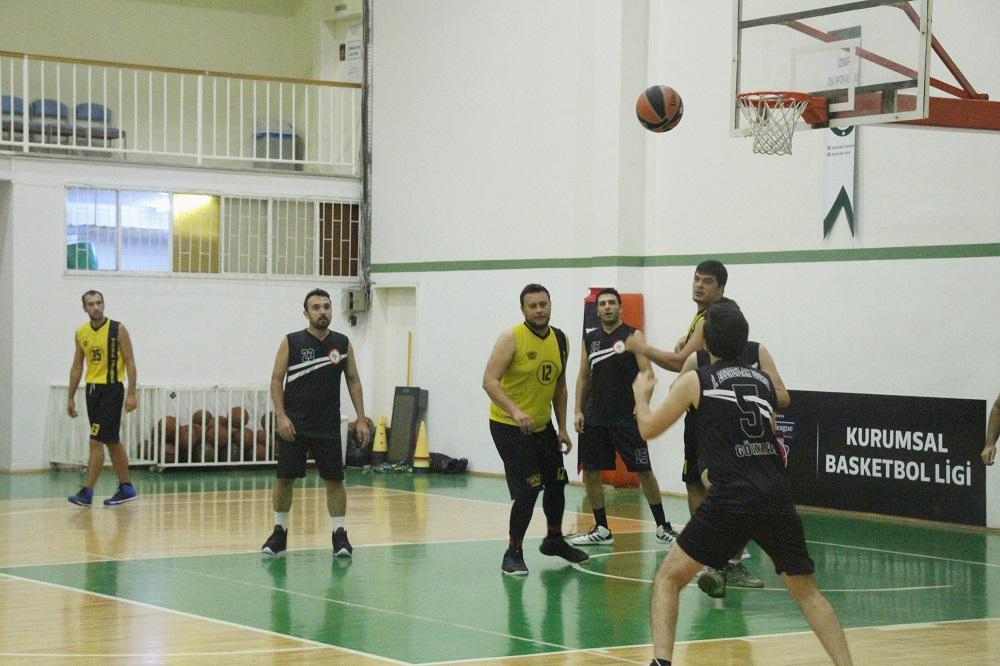 Aegean League Foto Galeri |  | 23