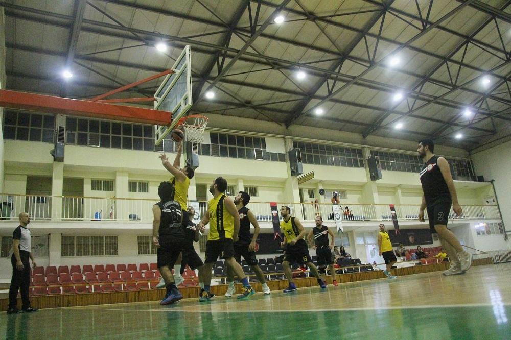 Aegean League Foto Galeri |  | 33