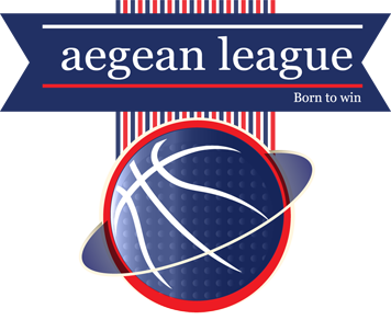 AEGEAN LEAGUE 2015 WINTER CUP KURA ÇEKİMİ