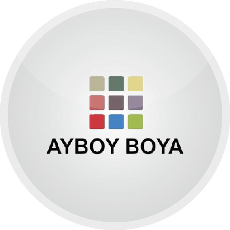 AYBOY BOYA MASTERS