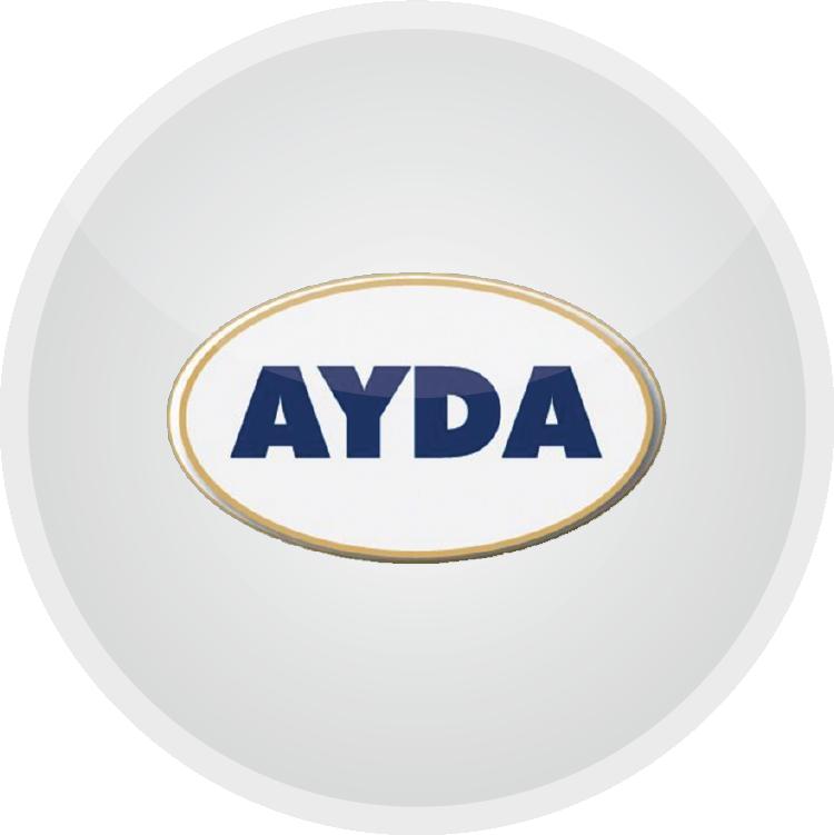 AYDA GIDA