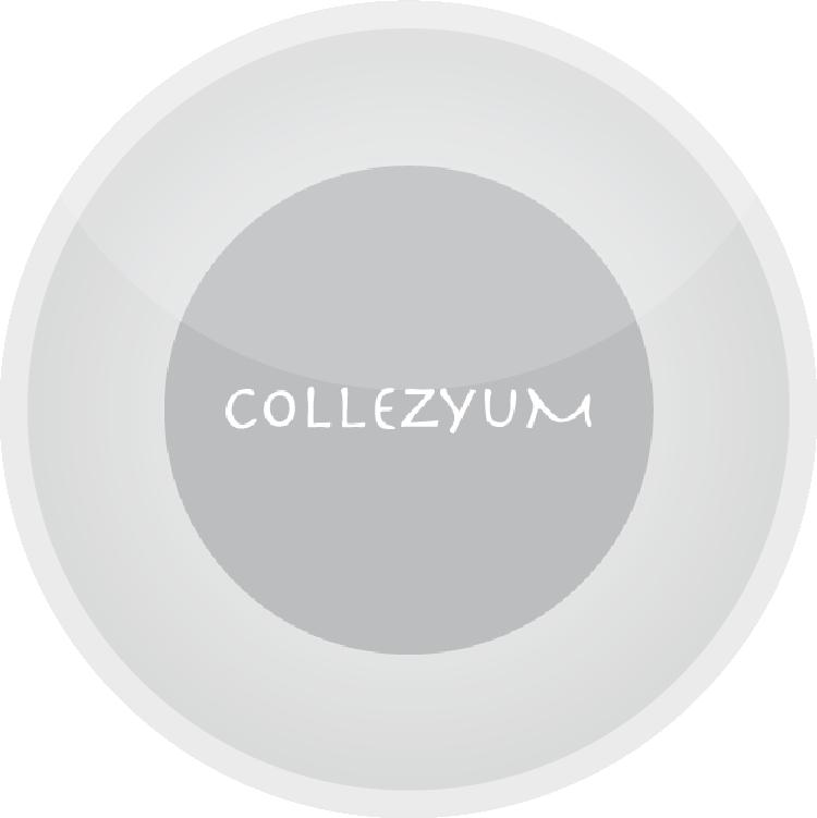 COLLEZYUM