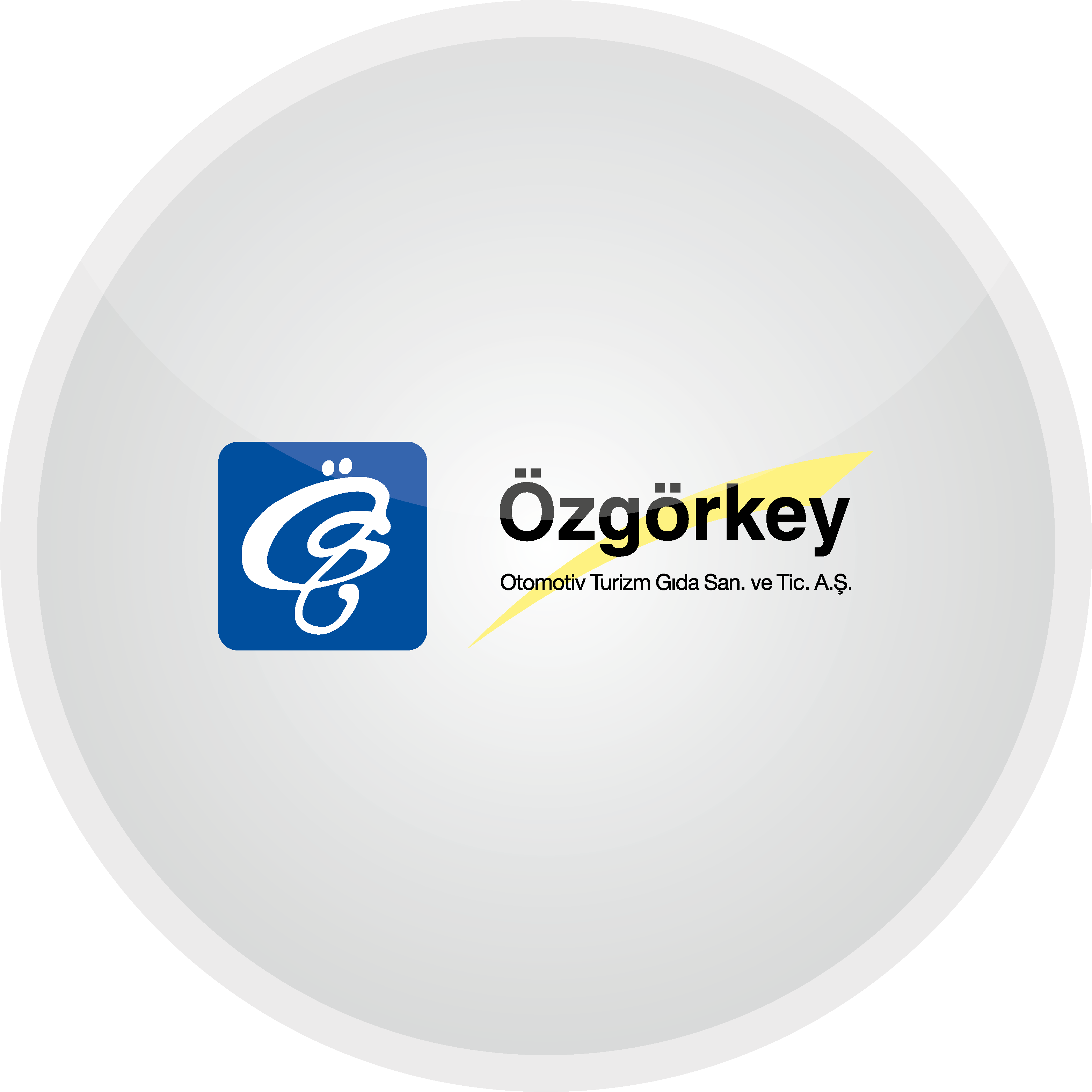 ÖZGÖRKEY GROUP