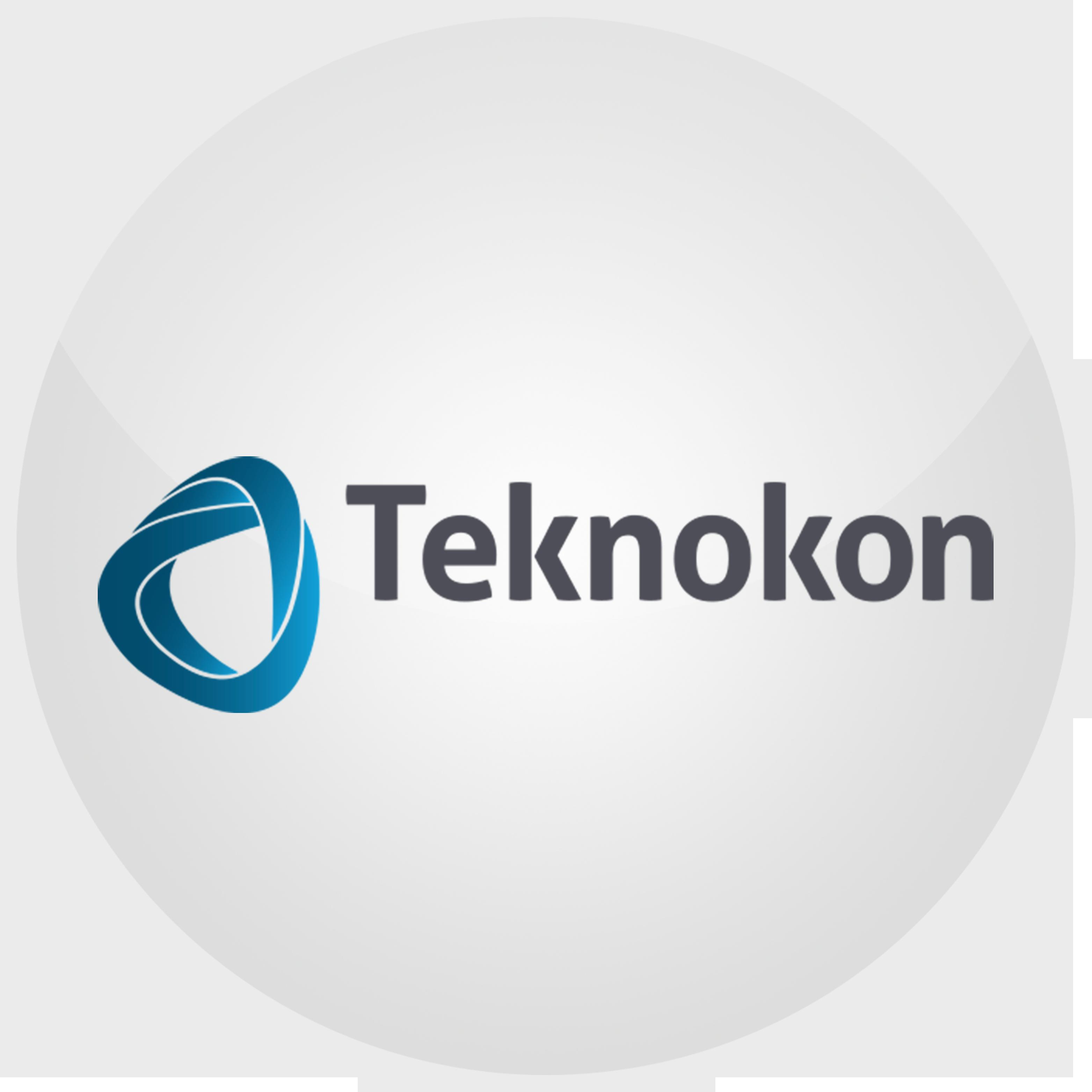 TEKNOKON