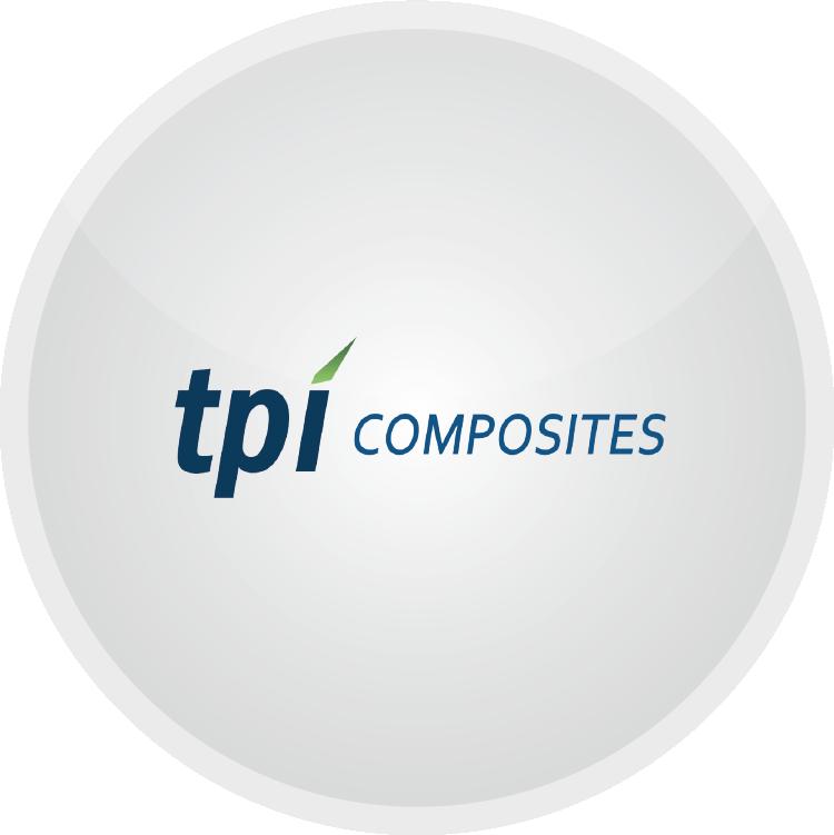 TPI COMPOSITES