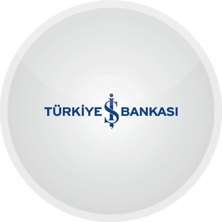 TÜRKİYE İŞ BANKASI