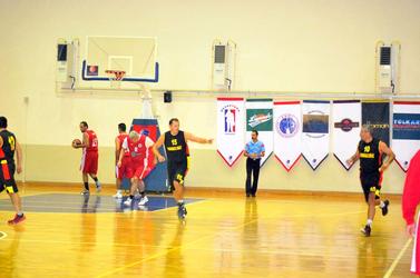 16-11-2015 Ayboy Boya-Pamukkale Döviz