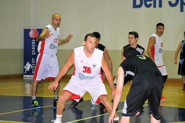 25-11-2015 CBÜ Brotherhood-Ayboy Boya