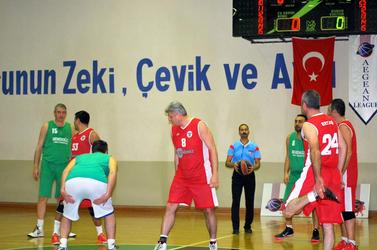 22-12-2015 Ayboy Boya-Memenoğlu