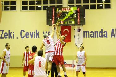 03-03-2016 Memenoğlu-Ayboy Boya
