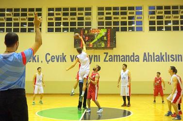 24-06-2016 Ayboy Boya-Atölye Tat