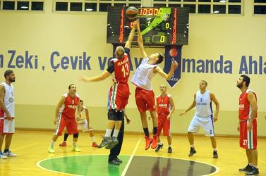 16-08-2016 Ayboy Boya-Tolkar Karşıyaka