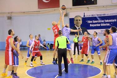 17-04-2017 Ayboy Boya-İzmir Barosu A Takımı