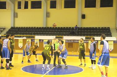 11-12-2017 İzmir Barosu-Türk Tuborg