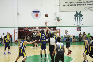 21-03-2019 Ayboy Boya-Sportiva Manisa