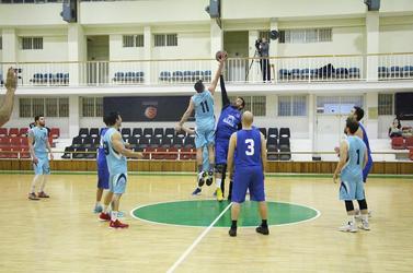 02-04-2019 Sitespor-Nika Sports