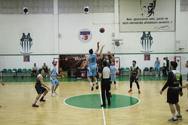 24-04-2019 Nika Sports-Sportiva Manisa