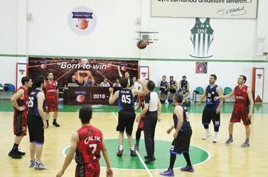 29-04-2019 İzmir Barosu-Vestel Vatozlar