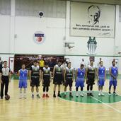 02-05-2019 Egesit İnşaat-Sportiva Manisa / 1
