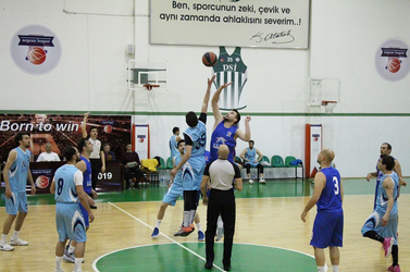 07-05-2019 Nika Sports-Sitespor