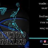 21-10-2019 İnci Holding-TYH Tekstil / 1