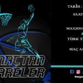 21-10-2019 Maxion Wheels-Türk Telekom / 1