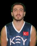 Aegean League Haftanın Oyuncusu | BURAK BAYAR
