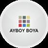 AYBOY BOYA